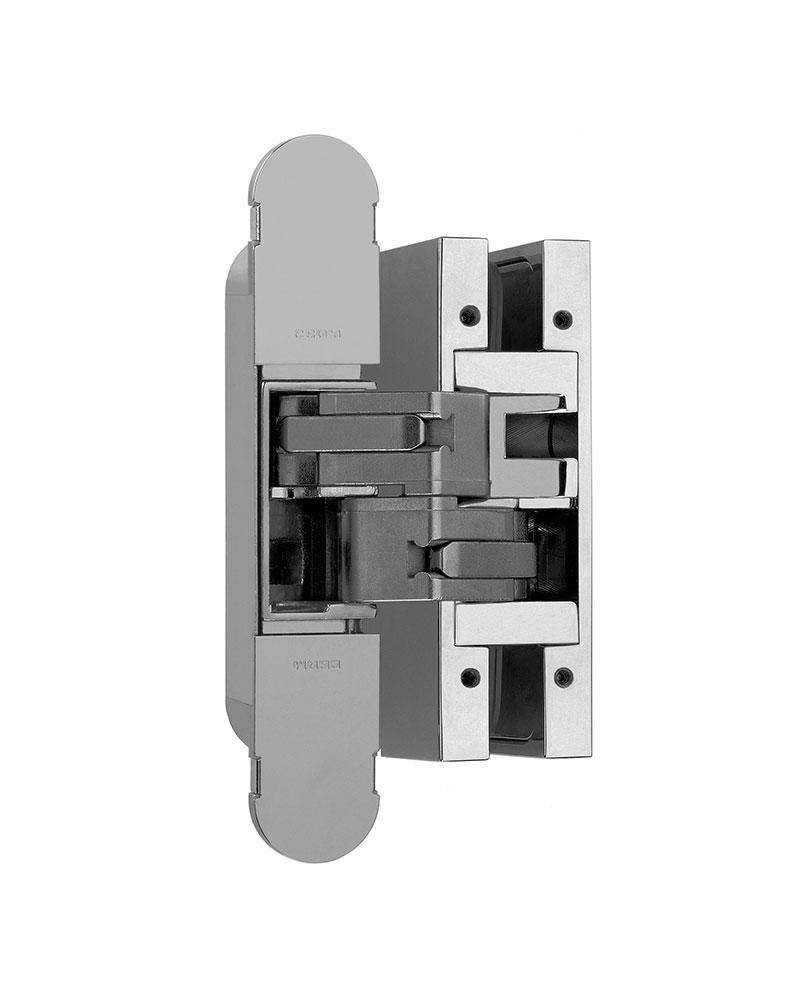 Cerniere Per Porte In Vetro Cerniere Regolabili Mod 1080 Glass