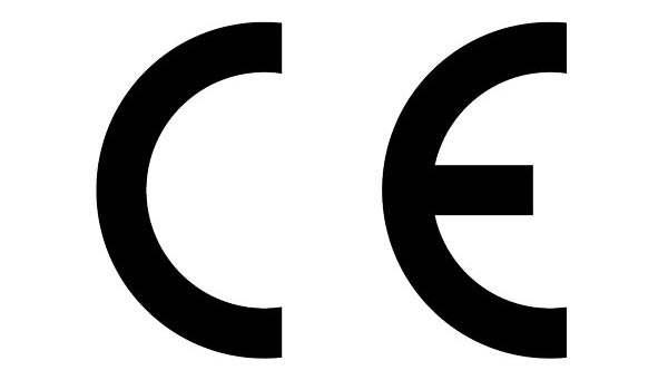CE Mark and certification - Ceam Italia