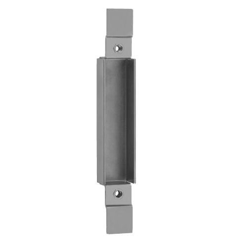 Accessories for doors - Receiver for steel frame doors - Ceam Italia
